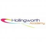 Hollingworth Academy
