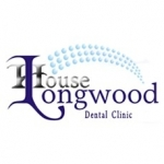 Longwood Dental Practice