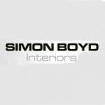 Simon Boyd Ltd