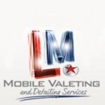 Lm Mobile Valeting & Detailing Services