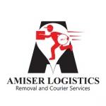 Amiser Logistics