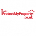Protectmyproperty.co.uk