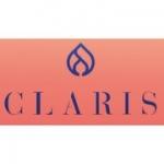 Claris Coaching