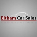 Eltham Car Sales
