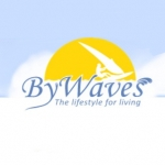 Bywaves Ltd