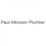 Paul Atkinson Plumber