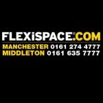 FLEXiSPACE Self Storage & Workspace