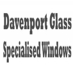 Davenport Glass