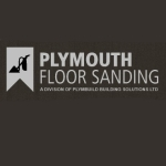 Plymouth Floor Sanding
