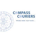 Compass Airports