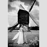 Ruth Garner Photography - wedding photographers