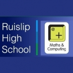 Ruislip High School