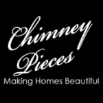 Chimney Pieces - fireplace showrooms