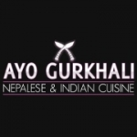 Ayo Gurkhali Restaurant - indian food