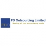 FD Outsourcing Ltd