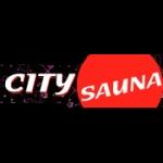 City Sauna