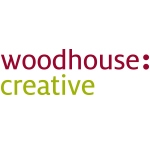 Woodhouse Creative Llp