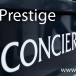 Prestige Lifestyle Management & Concierge Services