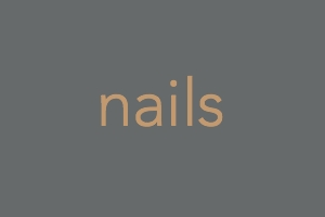 Nail extensions, Nail treatments Bristol
