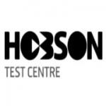 Hobson Test Centre