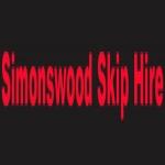 Simonswood Skip Hire