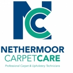 Carpet Cleaners North Leeds