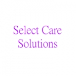 Select Care Solutions