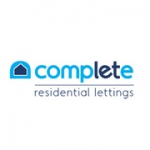 Complete Lettings Ltd - letting agents