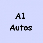 A1 Autos - car showrooms