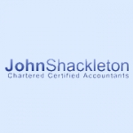 John Shackleton & Co