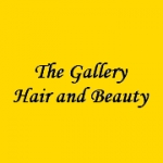The Gallery hair and beauty - ladies hairdressers