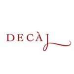 Decaj Shoes - shoe shops