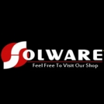Solware Ltd