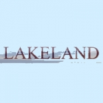 Lakeland Cabinet Makers