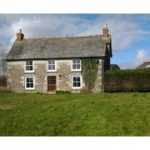Resparveth Farm Guesthouse