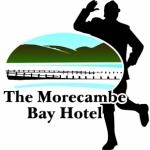 Morecambe Bay Hotel