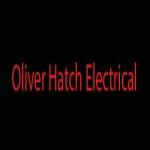 Oliver Hatch Electrical