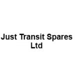 Just Transits Spares Ltd - van hire