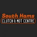 South Hams Clutch Centre