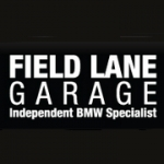 Field Lane Garage - garage services
