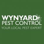 Wynyard Pest Control