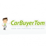 Carbuyertom.com