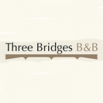 Three Bridges B&B