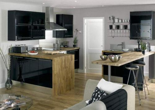 Homefit Kitchen Bedroom Installations In Kitchen Planners And Installers The Independent