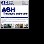 Ash Interiors Bristol