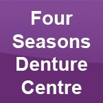 Four Seasons Denture Centre - dentists