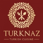 Turknaz Ltd