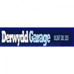 Derwydd Garage Ltd
