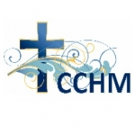 Cardiff Christian Healing Ministry