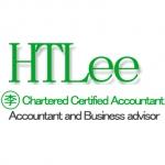 H T Lee